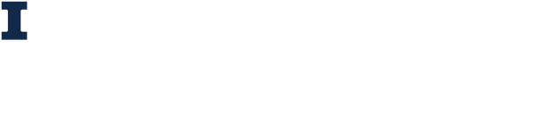 Illinois State Archaeological Survey logo