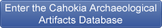 Cahokia Archaeological Artifacts Database