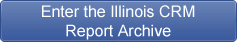 Illinois CRM Report Archive
