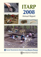 2008 ISAS Annual