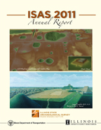 2011 ISAS Annual