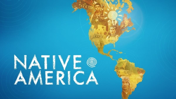 'Native America' documentary features ISAS researchers